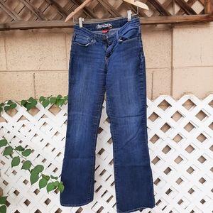 Denizen by Levi's modern boot cut jeans